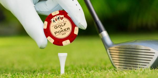 Golf-und-Poker-schmal